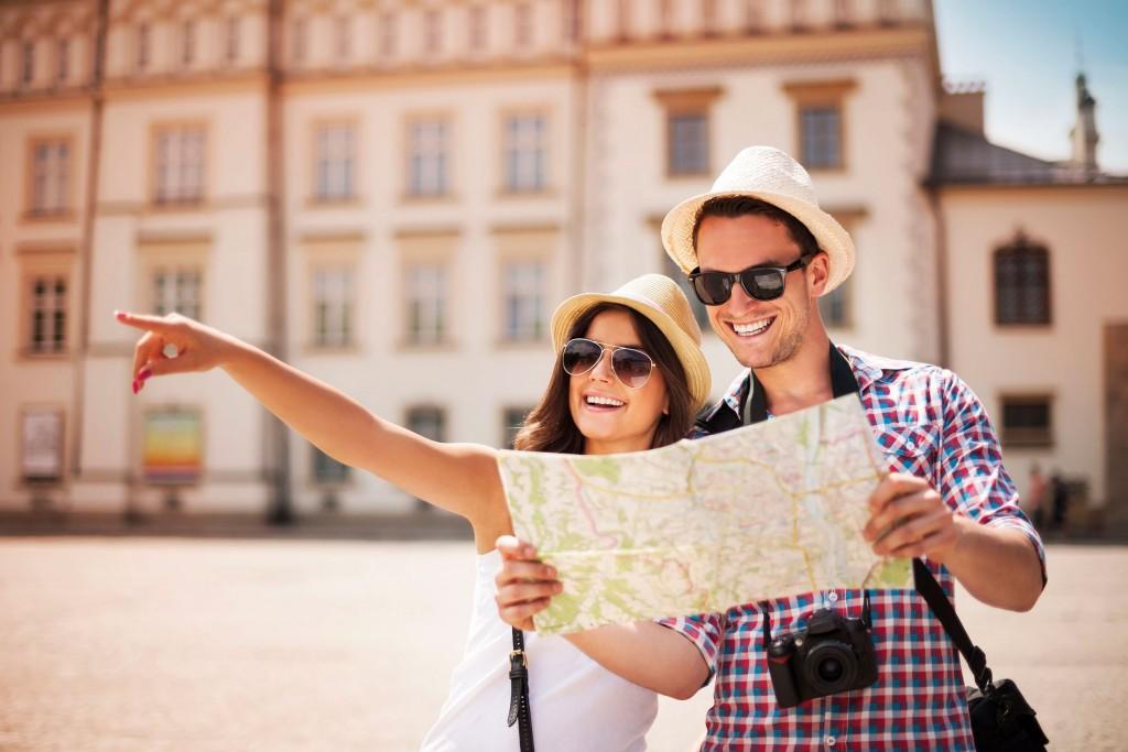 blog_turista
