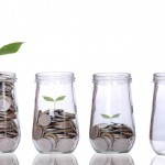 Aprenda como guardar dinheiro