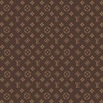 Quanto custa uma bolsa Louis Vuitton?