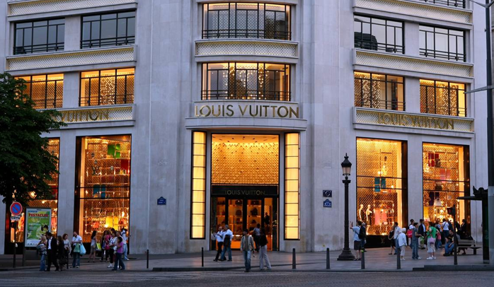 louis_vuitton_champs_elysees_paris