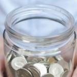 Aprenda como guardar dinheiro 2