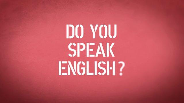 do-you-speak-english (1)