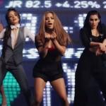 Fifth Harmony e o feminismo