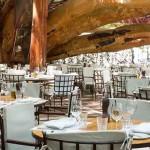 Quanto custa jantar no Figueira Rubayat?