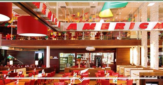 restaurante_america