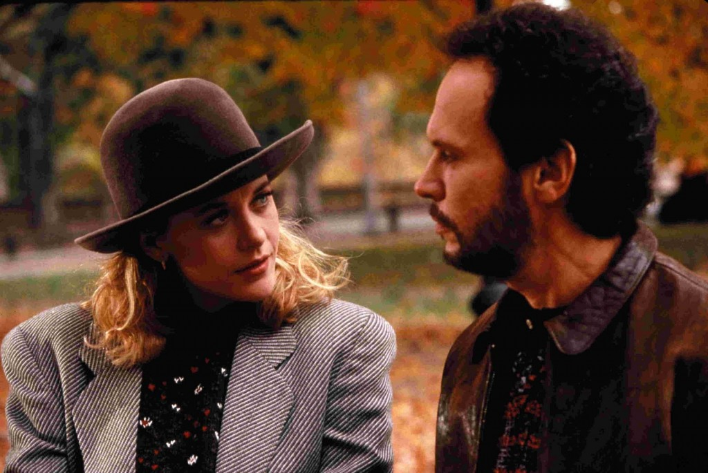 012-harry-and-sally-theredlist