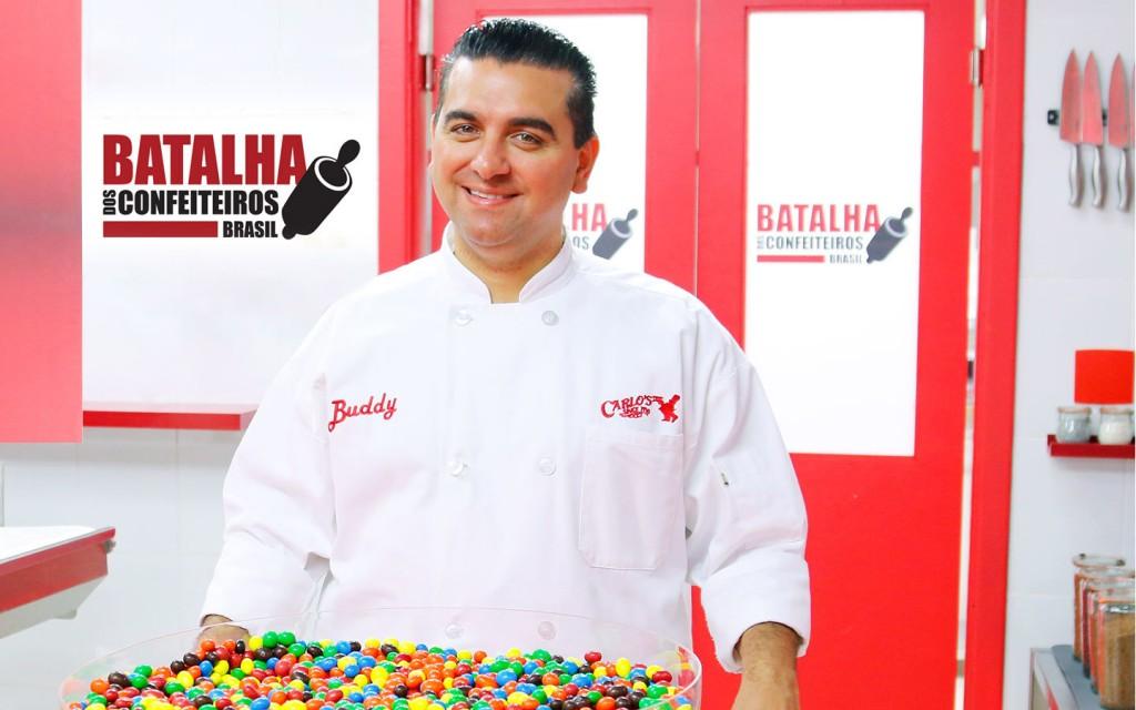 BATALHA-DOS-CONFEITEIROS-BRASIL-COVER-FINAL