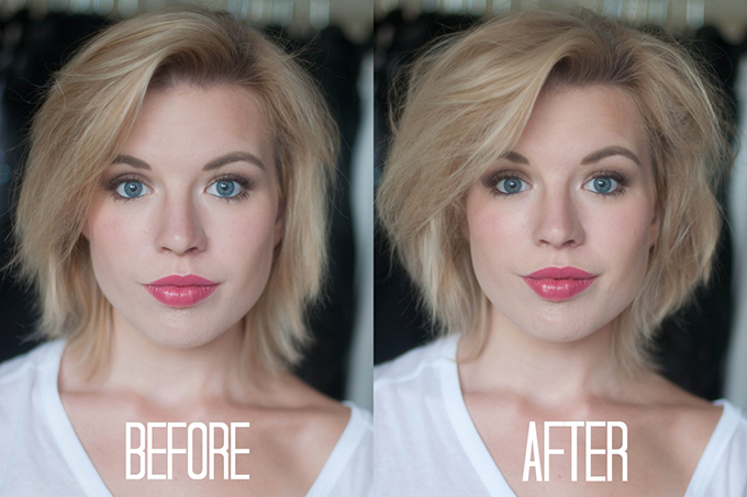batiste_xxlvolume_dryshampoo_before_after_