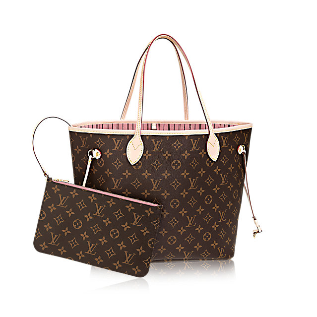 louis-vuitton-neverfull-mm-canvas