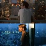Dois filmes, uma história de amor