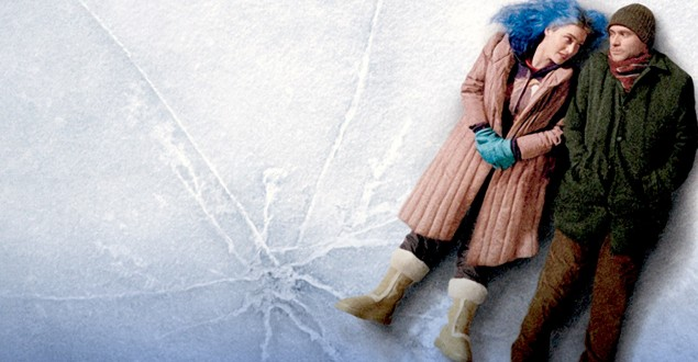 eternal-sunshine-of-the-spotless-mind-635x330