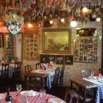 Especial: Quanto Custa jantar no Famiglia Mancini?
