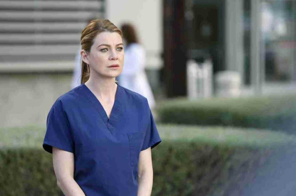 greys-anatomy-temp11