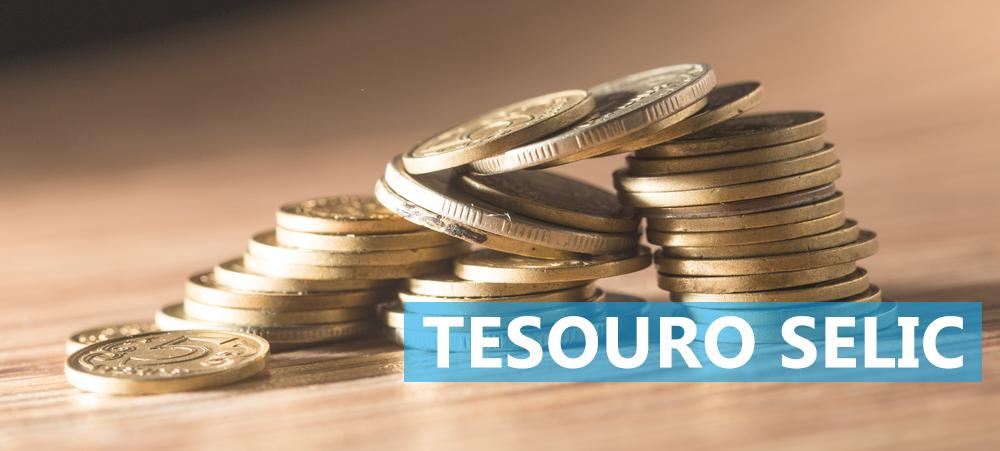 tesouro-selic1