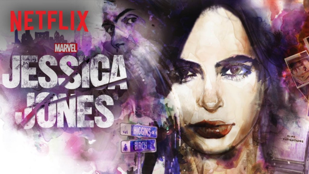 cartaz-jessica-jones
