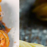Quanto custa jantar no Jamie's Italian