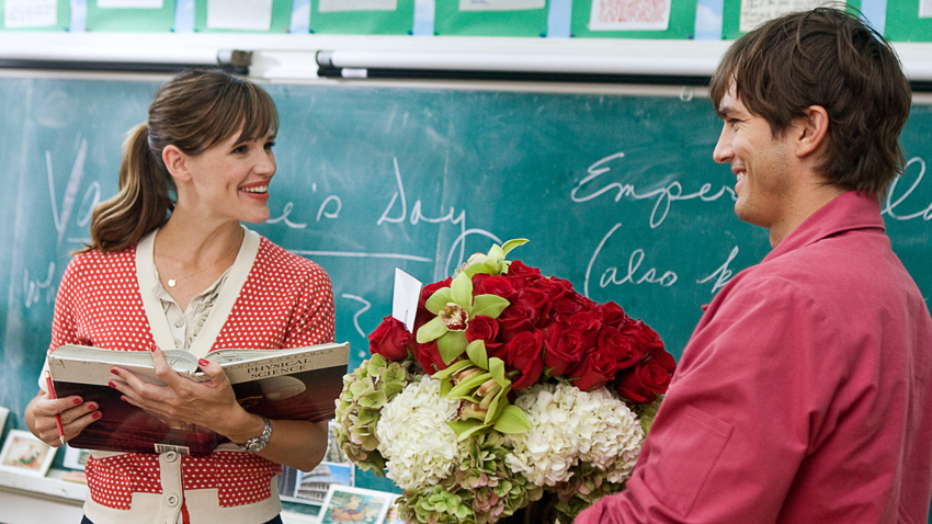 Ashton_Kutcher_Jennifer_Garner_Valentines_Day