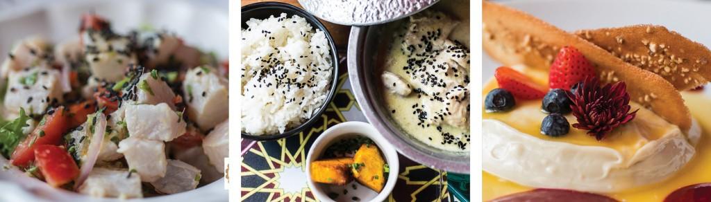 marakuthai-menu