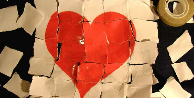 coração-header1