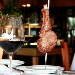 Quanto custa jantar na churrascaria Fogo de Chão?