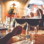 Guia de vinhos – Os vinhos e as uvas