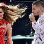 5 opções para você se apaixonar por música latina