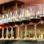 Guia de Vinhos – Glossário básico