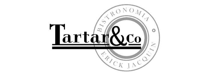 tartar-and-co-erick-jacquin
