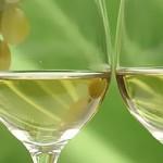 Indicação de Vinhos: Vinho Verde