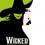 Não gosto de musicais mas amei Wicked