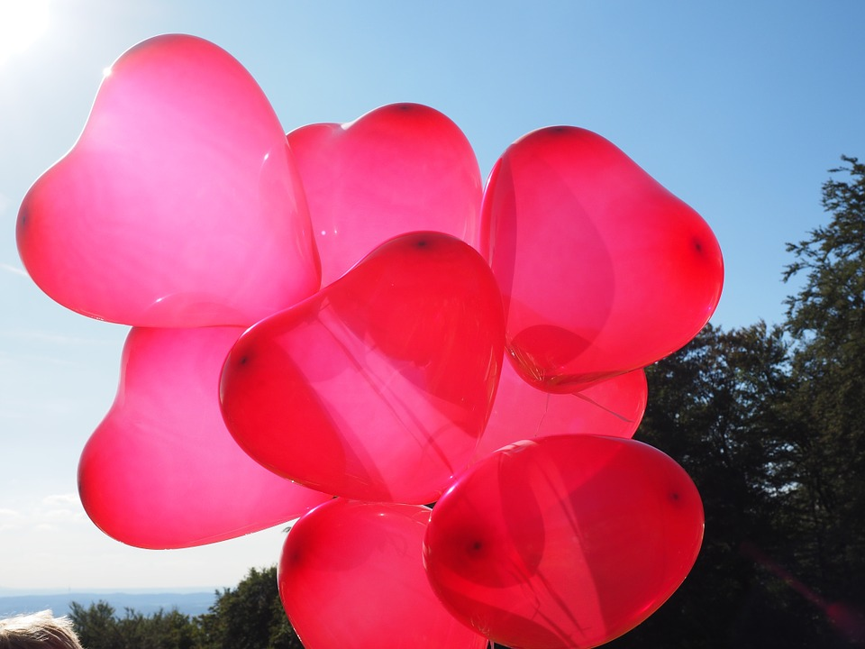 balloons-693704_960_720