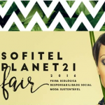Planet 21 no Sofitel Jequitimar