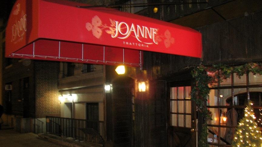 joanne3