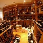 Como foi o curso de vinhos na Toque de Vinho?