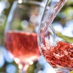 Vinhos e Espumantes para o Verão