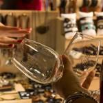 Museu da Casa Brasileira apresenta edição especial de aniversário do Vinho na Vila