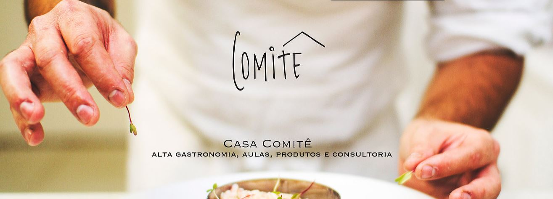 comite