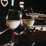 Happy Wine tem noites com trio de jazz e seleção especial de vinhos em dobro