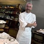 Quanto custa jantar no restaurante DOM de Alex Atala?