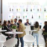Brasil foca em espumantes na ProWein Alemanha para consolidar imagem em nível mundial