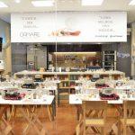 FIC Brasile promove semana de culinária italiana no Eataly