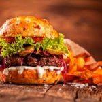 """Alphaville recebe """"Arraiá gastronômico"""" entre os dias 27 e 30 de junho"""