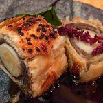 Chefs do Firin Salonu e do Petí fazem jantar que valoriza os pequenos produtores