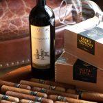 Club D´Orsay promove harmonização no Vinho na Vila em SP