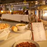 Festival de Sopas do Maksoud Plaza ganha mais uma edição
