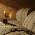 Vinhos da Georgia: tradição de 8 mil anos