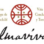 Almaviva 2016 no Top 10 Wine Spectator 2019