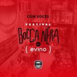 Novembro é mês do Festival Bocca Nera by Evino