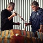 Descubra Waitaki: a região secreta de vinhos na Nova Zelândia
