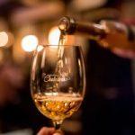 Chalezinho oferece curso de vinhos para iniciantes